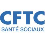 CFTC Sant Sociaux