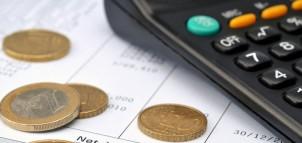 pas d'augmentation de salaires en 2013 dans les centres de lutte contre le cancer
