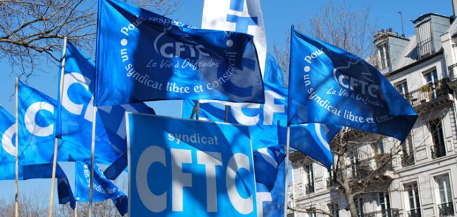 Grève nationale des EHPAD du 30 janvier 2018