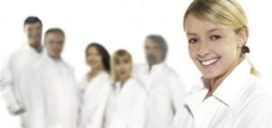 Ordre infirmier : 7 ans de réflexion et d'attente