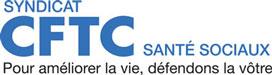 logo_cftc-sante_sociaux