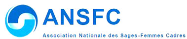 logo_sages-femmes_association_nationale_cadres_ANSFC
