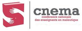 logo_sages-femmes_cnema