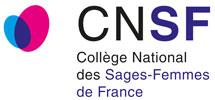 logo_sages-femmes_conseil_national_CNSF