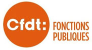 logo_syndicat_cfdt_fonction_publique