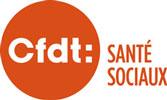 logo_syndicat_cfdt_sante_sociaux