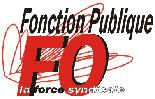 logo_syndicat_fo_fonction_publique