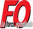 logo_syndicat_fo_force_syndicale