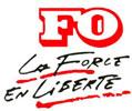 logo_syndicat_fo_la_force_en_liberte