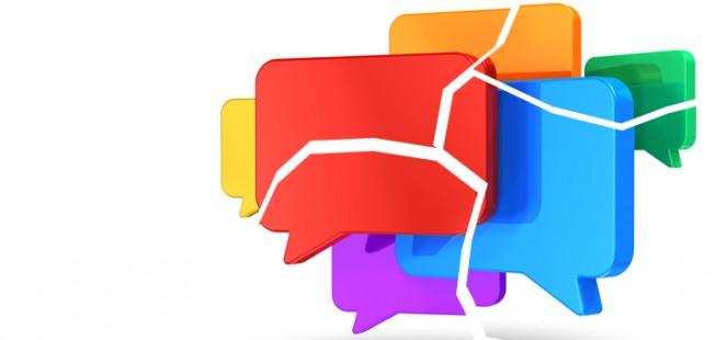 Le dialogue social continue de coincer