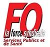 logo_syndicat_fo_services_publics_et_sante