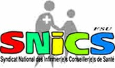 logo_syndicat_snics