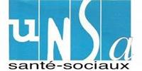 logo_syndicat_unsa_sante_sociaux