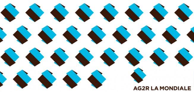[PUBLI-COMMUNIQUE] AG2R la mondiale, un partenaire de choix
