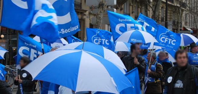 le 15 mai : une mobilisation essentielle