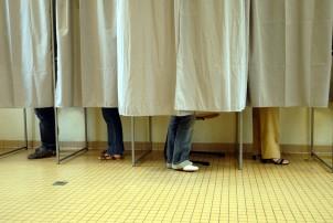 ELECTIONS FONCTION PUBLIQUE HOSPITALIERE