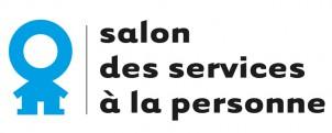 La CFTC Santé Sociaux <br/></noscript>au salon des services à la personne.