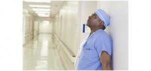 Lettre ouverte concernant le plan «Soins Palliatifs»