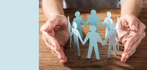 Réforme du Code du Travail: la CFTC n'appelle pas à manifester le 12 septembre