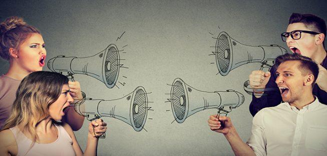 Les cinq confédérations réaffirment leur attachement le plus fort au rôle régulateur de la branche professionnelle