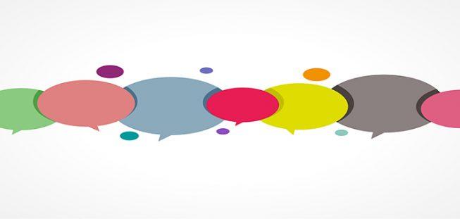 Fonction Publique: Le vrai/faux Forum sur la Fonction Publique