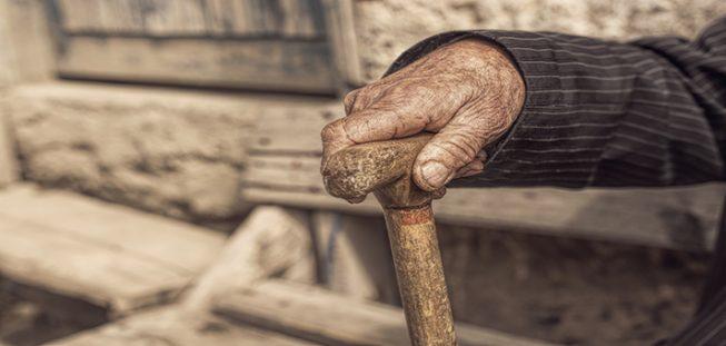 L'intersyndicale, l'UFAS et l'AD-PA unis pour l'intérêt de nos aînés