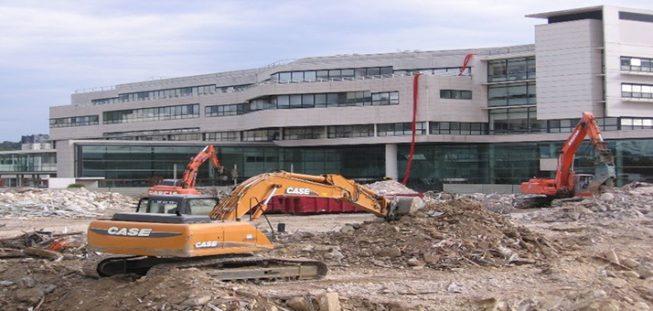 Concertation Fonction Publique : vers une démolition du statut?
