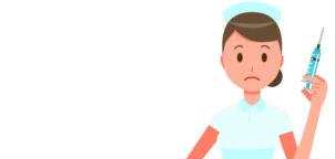 20 NOVEMBRE 2018 : La profession infirmière se mobilise